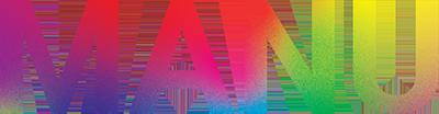 Małopolska Akademia Nabywania Umiejętności Logo